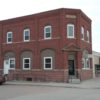 Platte, SD Main Street Offices - 320 Main St., Platte, SD